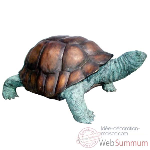 Achat de tortue sur id e d coration maison for Achat deco maison