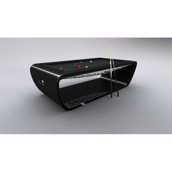 billard toulet omega dans billard toulet sur id e. Black Bedroom Furniture Sets. Home Design Ideas