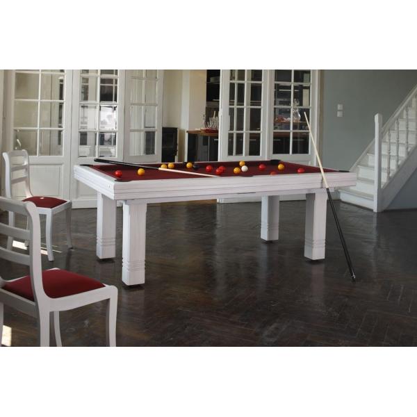 billard toulet club dans billard toulet sur id e d coration maison. Black Bedroom Furniture Sets. Home Design Ideas
