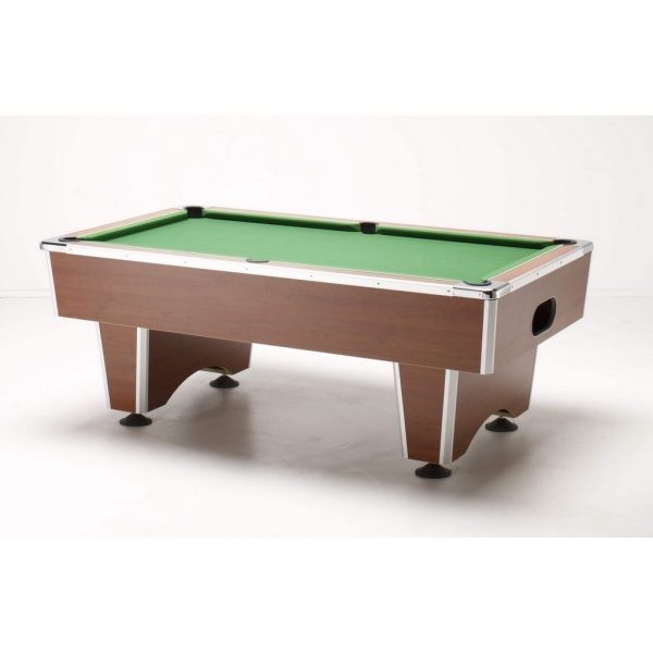 Billard toulet country