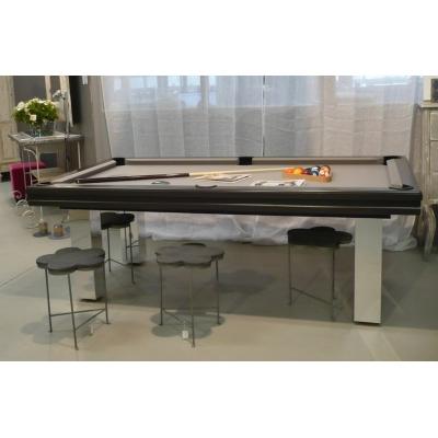billard toulet miroir dans billard toulet sur id e d coration maison. Black Bedroom Furniture Sets. Home Design Ideas