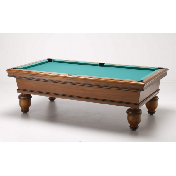 billard toulet renaissance dans billard toulet sur id e. Black Bedroom Furniture Sets. Home Design Ideas