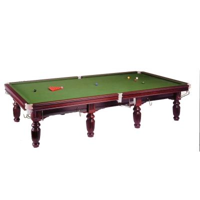 billard toulet snooker dans billard toulet sur id e d coration maison. Black Bedroom Furniture Sets. Home Design Ideas