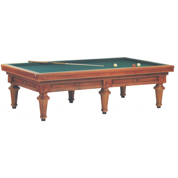 billard toulet versailles dans billard toulet sur id e. Black Bedroom Furniture Sets. Home Design Ideas