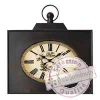 Horloge london westminster Van Roon Living -24712